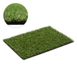 ARTIFICIAL GRASS ELIT any size