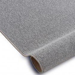 Passadeira carpete ETON 152 prata