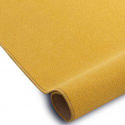 Ковролін ETON 502 жовтий