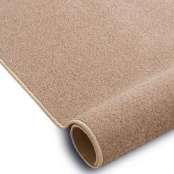 Eton szőnyegpadló bézs