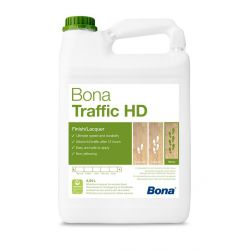 BONA Traffic HD mat
