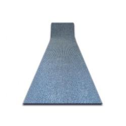 Paillasson LIVERPOOL 36 bleu