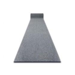 Придверний килим LIVERPOOL 70 яскраво- сірий