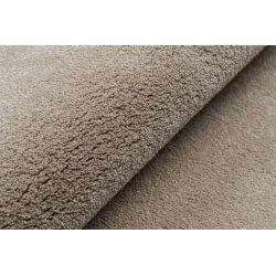 Teppich Teppichboden STAR beige