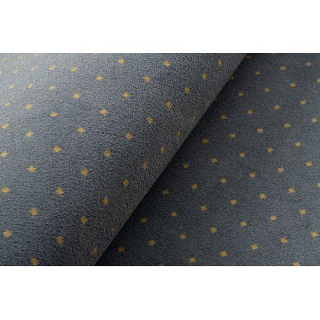 Килим - Килимове покриття AKTUA 194 сірий