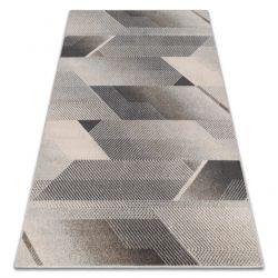 Carpet Wool MAGNETIC Tenar grey