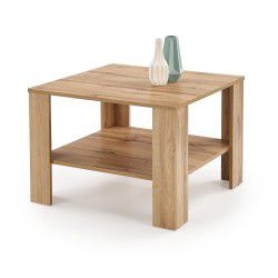 Coffee Table KWADRO beige