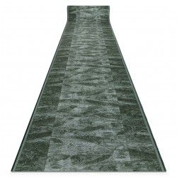 Runner anti-slip SARDIS green