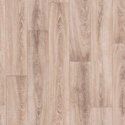 Vinyl flooring PVC MAXIMA EKO 571-04