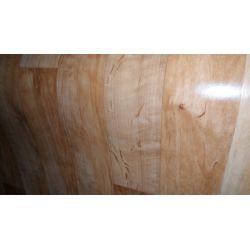 Vinyl flooring PVC START CATAL