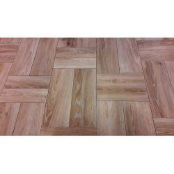 Vinyl flooring PVC MAXIMA 531-05