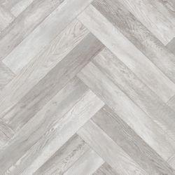 Geschäumter PVC-Bodenbelag MAXIMA EKO 570-02