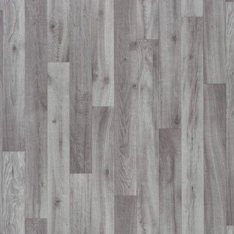 Geschäumter PVC-Bodenbelag BONUS 511-16