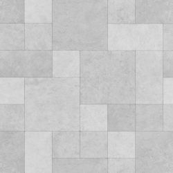 Vinyl flooring PCV BONUS 572-04