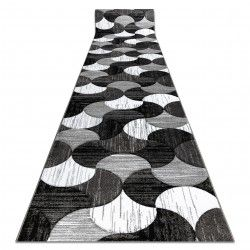 Corridoio ALTER Geo conchiglie grigio