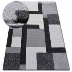 Carpet SHADOW 8620 white