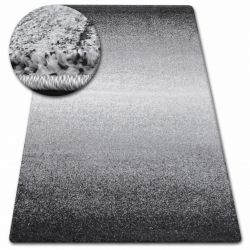Carpet SHADOW 8621 white / black