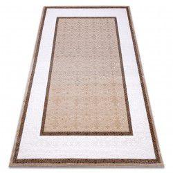 Teppich ACRYL DIZAYN 141 beige