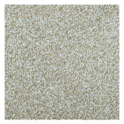 DYWAN - Wykładzina dywanowa EVOLVE 033 jasny beż