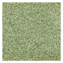 Moquette EVOLVE 023 vert