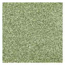 DYWAN - Wykładzina dywanowa EVOLVE 023 zielony