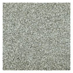 Fitted carpet EVOLVE 093 cream / grey