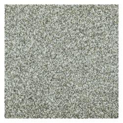 Teppichboden EVOLVE 093 grau / sahne