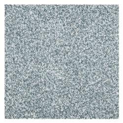 DYWAN - Wykładzina dywanowa EVOLVE 092 szary