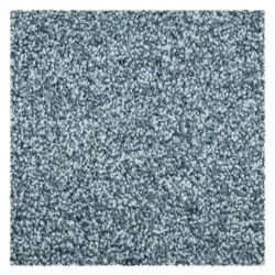 Moqueta EVOLVE 095 gris