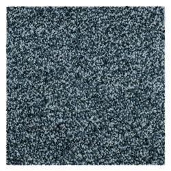 Teppichboden EVOLVE 098 dunkel grau