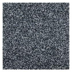 Teppichboden EVOLVE 097 grau