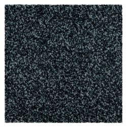 DYWAN - Wykładzina dywanowa EVOLVE 099 antracyt