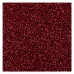 Wykładzina dywanowa EVOLVE 015 czerwony