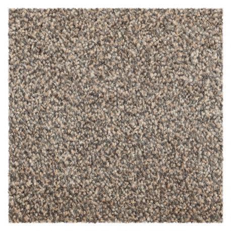Wykładzina dywanowa EVOLVE 043 jasny brąz