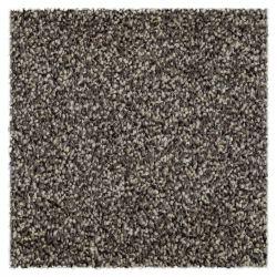 DYWAN - Wykładzina dywanowa EVOLVE 049 brąz