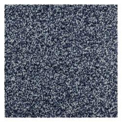 Wykładzina dywanowa EVOLVE 079 niebieski denim blue