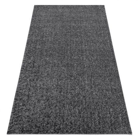 Modern washing carpet ILDO 71181070 anthracite grey