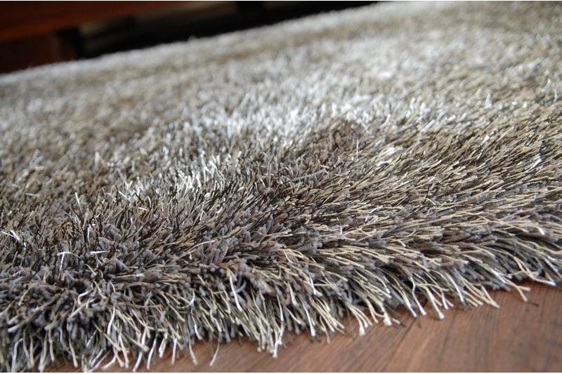виагра картинки ковры с длинным ворсом крупнейший российский холдинг