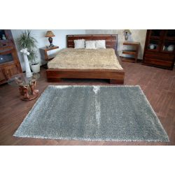 Carpet SHAGGY RUBBY design 66001/270