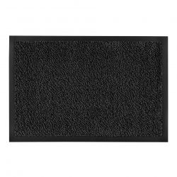 doormat anti-slip PERU grey
