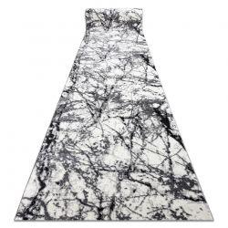PASSATOIA COZY 8871 Marble, Marmo - Structural due livelli di pile grigio
