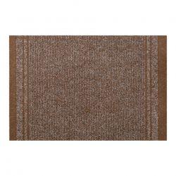 Придверний килим MALAGA бежевий 1135