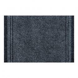 Doormat MALAGA grey 2107