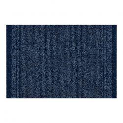 Čistící rohože MALAGA modrý 5072