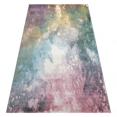Carpet SAMPLE BREMEN D0971 - green