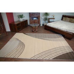Carpet ECO MAXYM cardamom
