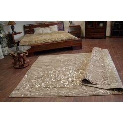 Carpet ECO FROST cumin