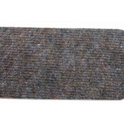Malta szőnyegpadló barna PIAC, JAVÍTÁS