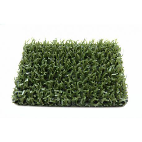 Lábtörlő AstroTurf szer. 91 cm classic zöld 01