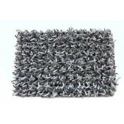Fusabtreter AstroTurf breite 91 cm silber 04